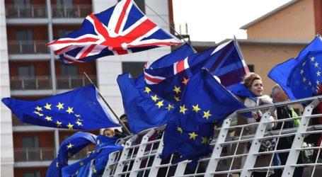 Η Βρετανία θα ζητήσει αναβολή του Brexit