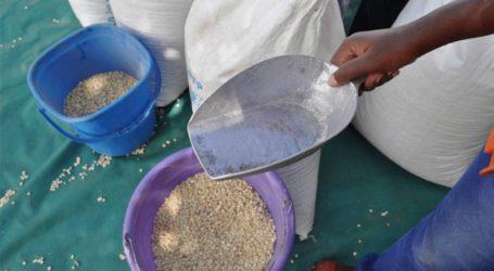 Δύο νεκροί από κατανάλωση δημητριακών που χορήγησε ο ΟΗΕ