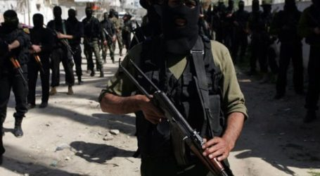 Η εκτόπιση των αμάχων δεν θα αποδυναμώσει το Ισλαμικό Κράτος
