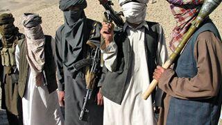 Οι Ταλιμπάν αιχμαλώτισαν 58 συνοριοφρουρούς στο Αφγανιστάν