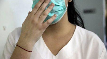 Στους 177 ο αριθμός των νεκρών από τη γρίπη