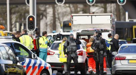 Επιστολή που βρήκαν οι ερευνητές ενισχύει το σενάριο της τρομοκρατίας