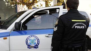 Στη φάκα σπείρα που διακινούσε μεγάλες ποσότητες ναρκωτικών σε δυτική Ελλάδα και Αττική