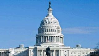 Η Ουάσινγκτον κατηγορεί τη Μόσχα και το Πεκίνο ότι απειλούν την ειρήνη στο διάστημα