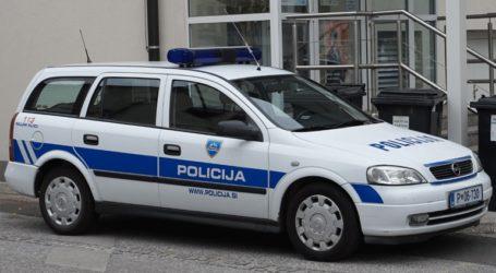 Ομάδα πυροτεχνουργών εξουδετέρωσε εκρηκτικό μηχανισμό στη Λιουμπλιάνα