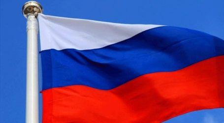 Απροσδόκητη για τη Μόσχα η παραίτηση του προέδρου του Καζακστάν Ναζαρμπάγεφ