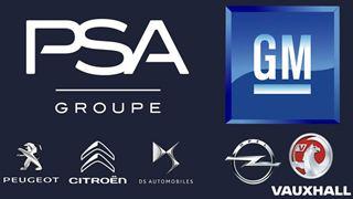 Ο Όμιλος PSA εξετάζει νέες εξαγορές αυτοκινητοβιομηχανιών