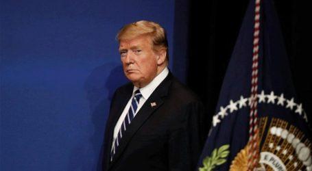 Την ένταξη της Βραζιλίας στο ΝΑΤΟ εξετάζει ο Τραμπ