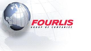 Fourlis: Πωλήσεις 448,5 εκατ. ευρώ