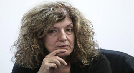 «Κατάλληλα προετοιμασμένη η Ελλάδα για το ενδεχόμενο άτακτου Brexit»