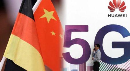 Γερμανία: Δημοπρασία για κατασκευή δικτύου 5G