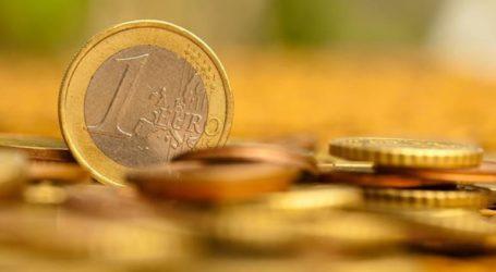 Υποχωρεί το ευρώ στην αγορά συναλλάγματος