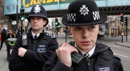 Συνελήφθη στο Λονδίνοφυγόδικος δισεκατομμυριούχος κοσμηματοπώλης
