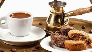 «Πλήγμα για την αγορά του καφέ ο ειδικός φόρος κατανάλωσης»