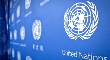 Εθνική διάσκεψη τον Απρίλιο στη Λιβύη για την κατάρτιση «οδικού χάρτη» εξόδου από την κρίση