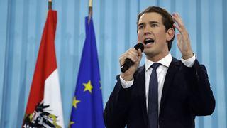 «Εξάμηνη αναστολή της συμμετοχής του κόμματος FIDESZ του Όρμπαν στο Ευρωπαϊκό Λαϊκό Κόμμα»