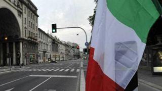 Στέλεχος του κόμματος Πέντε Αστέρια, αντιδήμαρχος της Ρώμης, συνελήφθη για διαφθορά