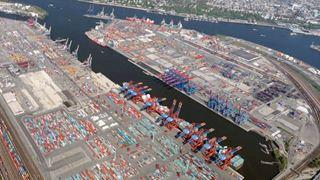 Νέο άνοιγμα για τις Eλληνογερμανικές σχέσεις στον τομέα των Logistics