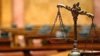 Κίνδυνος παραγραφής σοβαρών αδικημάτων με τον νέο ποινικό κώδικα