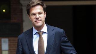 Ολλανδία: Η κυβερνητική συμμαχία του Ρούτε χάνει την πλειοψηφία της στη Γερουσία