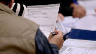 Περισσότεροι από 8.000 πολίτες έχουν εξυπηρετηθεί από το Κεντρικό Γραφείο Κτηματογράφησης