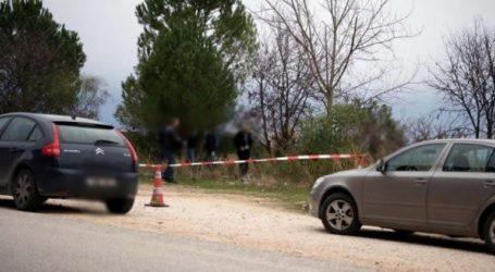 Βοιωτία: Αυτοκτόνησε 73χρονος με καραμπίνα
