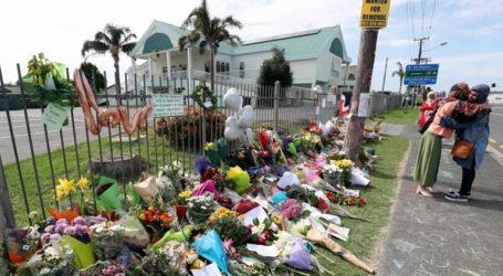 Ολοκληρώθηκε η διαδικασία αναγνώρισης των 50 θυμάτων της επίθεσης