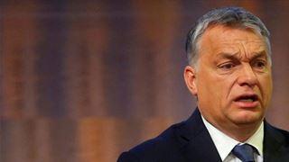 Μια «νίκη» του Βίκτορ Όρμπαν είδαν ούγγροι πολιτικοί και παρατηρητές στην απόφαση του ΕΛΚ
