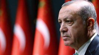 Ο Αυστραλός πρωθυπουργός χαιρετίζει τη μετριοπάθεια του Ερντογάν
