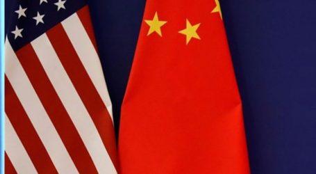 Νέες διαβουλεύσεις για το εμπόριο θα πραγματοποιήσουν Κίνα
