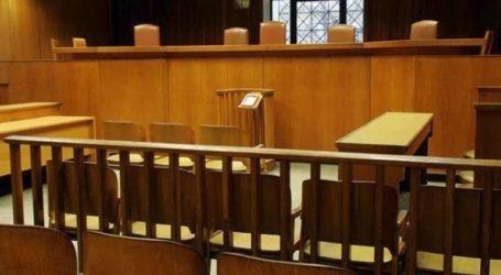 Καταδικάστηκαν σε 25ετή κάθειρξη οι «ληστές με το σίδερο»