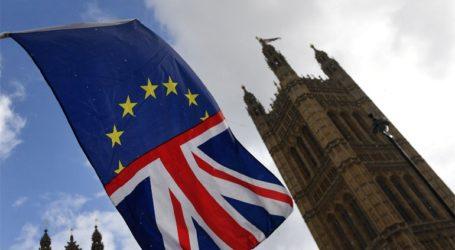 Οι 27 της Ε.Ε. ετοιμάζονται να απορρίψουν την ημερομηνία της 30ής Ιουνίου