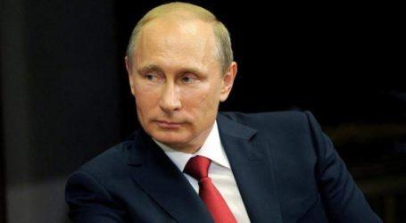 Το Κρεμλίνο διαψεύδει τα σενάρια γύρω από τη διαδοχή του Πούτιν μετά το 2024