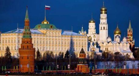 Η Μόσχα προσκαλεί την ηγεσία του ΝΑΤΟ στην Διάσκεψη για την ασφάλεια