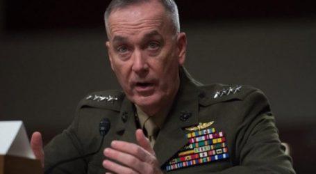 «Δύσκολο ζήτημα» για τον αρχηγό ΓΕΕΘΑ των ΗΠΑ η αγορά των S-400 από την Τουρκία