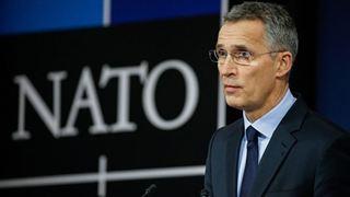 Το ΝΑΤΟ δεν επιθυμεί την απομόνωση της Ρωσίας