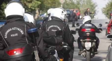 Συνελήφθη νεαρή που έκλεβε συστηματικά προϊόντα από σούπερ μάρκετ της Αττικής