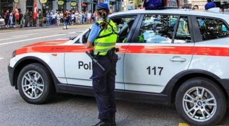 Σοκ στην Ελβετία – 75χρονη μαχαίρωσε 7χρονο αγοράκι