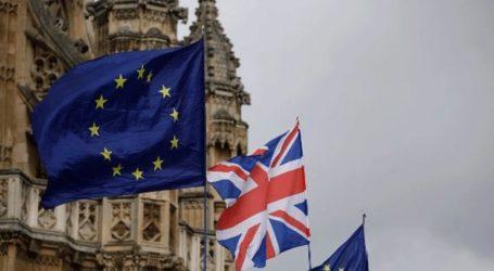 Αναβολή του Brexit μέχρι και τα τέλη του 2019 εξετάζει η Ευρωπαϊκή Ένωση