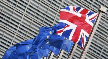 Η συζήτηση για το ζήτημα στη Σύνοδο Κορυφής της ΕΕ ολοκληρώθηκε