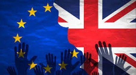 2,2 εκατομμύρια υπογραφές στην αίτηση που καλεί την κυβέρνηση να μην αποχωρήσει η χώρα από την ΕΕ