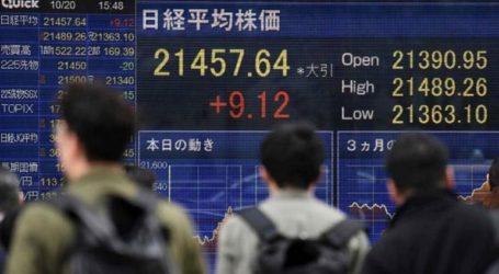 Πτώση των δεικτών στις συναλλαγές του χρηματιστηρίου