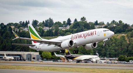 Η Ινδονησία ακύρωσε παραγγελία 49 αεροσκαφών 737 MAX 8