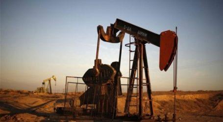 Τάσεις σταθερότητας καταγράφονται στην διαμόρφωση των σημερινών τιμών του πετρελαίου