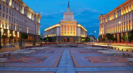 H Βουλγαρία σχεδιάζει τον «χάρτη» της αγοράς εργασίας μέχρι το 2032