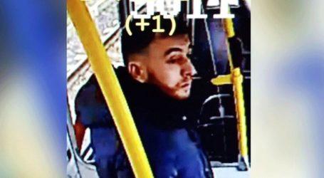 Ένοχος δήλωσε ο κατηγορούμενος για την επίθεση στην Ουτρέχτη