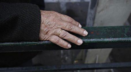 Η μνημονιακή χρηματοδότηση της Υγείας υπεύθυνη για τη μείωση του προσδόκιμου ζωής στην Ελλάδα