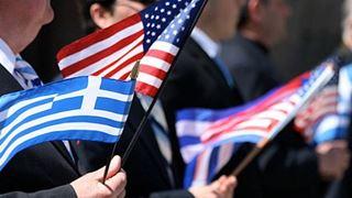 Ψήφισμα της αμερικανικής Γερουσίας για τη στρατηγική συνεργασία με την Ελλάδα