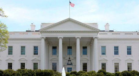 Αποχωρεί από τον Λευκό Οίκο ο σύμβουλος για θέματα εμπορίου Κλιτ Ουίλεμς