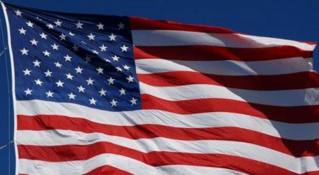 Νέες κυρώσεις ΗΠΑ στη κρατική τράπεζα Bandes